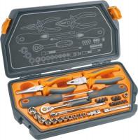 Набор инструментов NEO 08-631