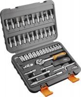 Набор инструментов NEO 08-660