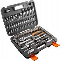 Набор инструментов NEO 08-664