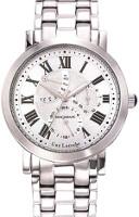 Наручные часы Guy Laroche LM5326AE