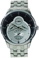 Наручные часы Guy Laroche LM5331KB