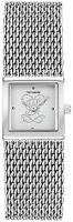 Наручные часы Guy Laroche LN5416BW