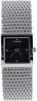 Наручные часы Guy Laroche LN5416NW