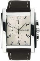 Наручные часы Guy Laroche LX5510IV