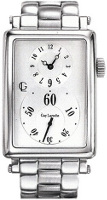 Наручные часы Guy Laroche LM5512AV