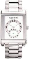 Наручные часы Guy Laroche LM5517AJ