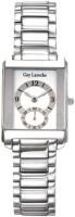 Наручные часы Guy Laroche LN5517AJ