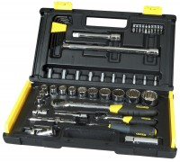 Фото - Набор инструментов Stanley 1-94-658