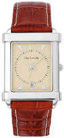 Наручные часы Guy Laroche LX5521IL