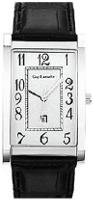 Наручные часы Guy Laroche LX5522AV