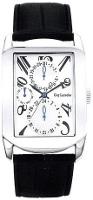Наручные часы Guy Laroche LX5523AN