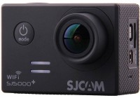 Action камера SJCAM SJ5000 Plus