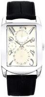 Наручные часы Guy Laroche LX5523IN