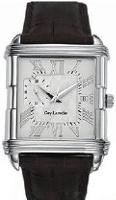 Наручные часы Guy Laroche LX5532BDT