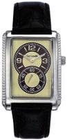 Наручные часы Guy Laroche LX5533IDT