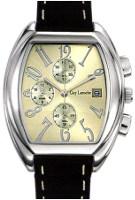 Наручные часы Guy Laroche LX5604EP