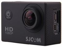 Action камера SJCAM SJ4000