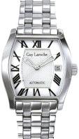 Наручные часы Guy Laroche LM5607BE