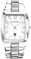 Наручные часы Guy Laroche LM5613AP
