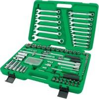 Набор инструментов TOPTUL GCAI106B