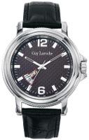 Наручные часы Guy Laroche LX5322DF