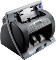 Счетчик банкнот / монет Glory EV-8650 SD/UV