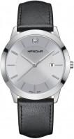 Наручные часы HANOWA 16-4042.04.001