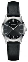 Наручные часы HANOWA 16-6042.04.007