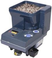 Фото - Счетчик банкнот / монет Scan Coin SC 313