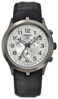 Фото - Наручные часы HANOWA 16-4004.13.001