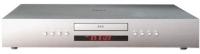 CD-проигрыватель Densen B-410XS