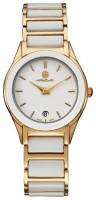 Наручные часы HANOWA 16-7017.02.001