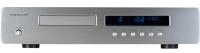 Фото - CD-проигрыватель Exposure 2010S2 CD Player