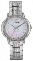 Наручные часы HANOWA 16-7024.04.001