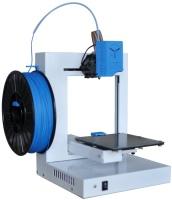 Фото - 3D принтер UP3D Plus 2