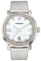Наручные часы HANOWA 16-6026.04.001