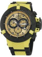 Наручные часы Invicta 0934