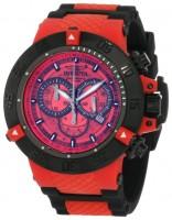 Наручные часы Invicta 0938