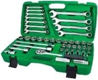 Набор инструментов TOPTUL GCAI4201