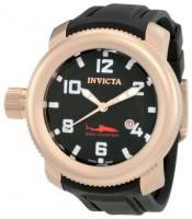 Фото - Наручные часы Invicta 1546