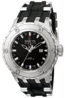 Наручные часы Invicta 6182