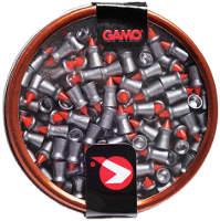 Пули и патроны Gamo Red Fire 4.5 mm 0.51 g 125 pcs
