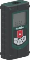 Нивелир / уровень / дальномер Metabo LD 60 60м, кейс