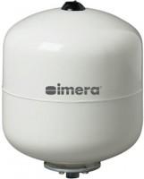 Фото - Гидроаккумулятор Imera VS 24