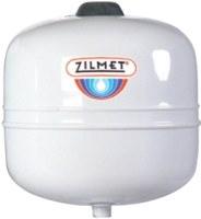 Фото - Гидроаккумулятор Zilmet Solar Plus 18