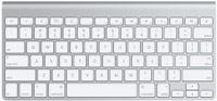 Фото - Клавиатура Apple Wireless Keyboard