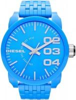 Наручные часы Diesel DZ 1575