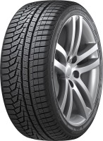 Шины Hankook Winter I*Cept Evo2 W320  225/40 R18 92V