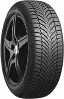 Фото - Шины Nexen Winguard Snow G WH2 205/60 R15 91H