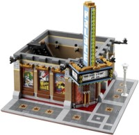 Конструктор Lego Palace Cinema 10232